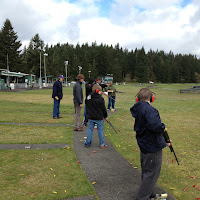 Shooting Sports Weekend 2013 - IMG_1397.jpg