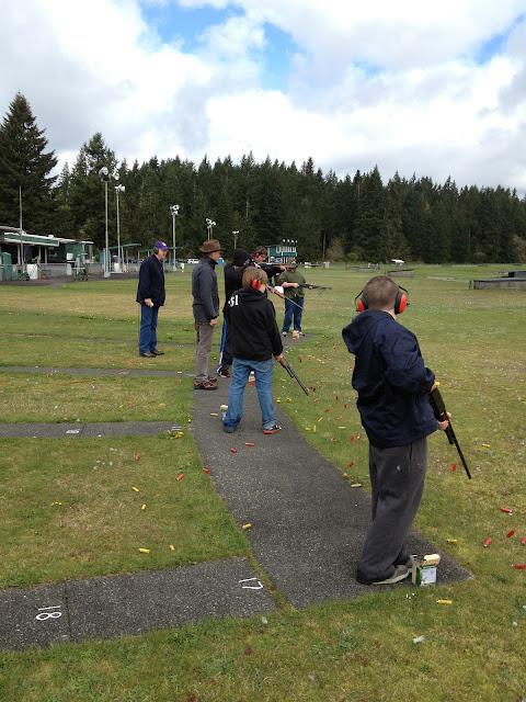 Shooting Sports Weekend 2013 - IMG_1397.jpg