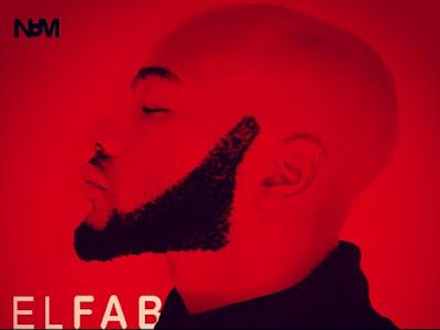 [MUSIC]: Elfab - Pray | @Nazeboiel