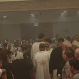 Good Friday 2012 - _MG_1029.JPG