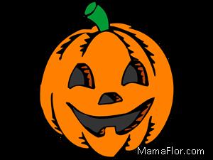 halloween-calabaza-clipart-pumpkin-sonriente