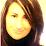 Faiza Mirza's profile photo