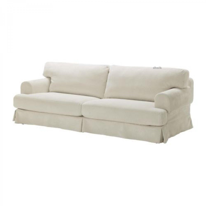 Home Design Ideas White Slipcovers For Sofa Slipcovers For