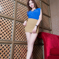 [Beautyleg]2015-05-04 No.1129 Lucy 0002.jpg