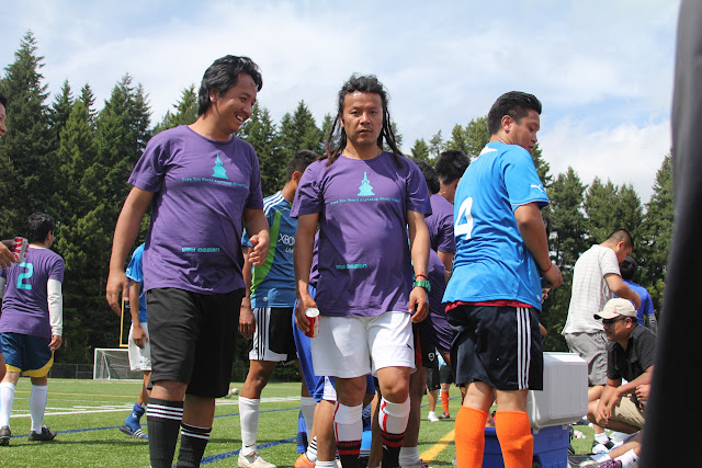 Pawo/Pamo Je Dhen Basketball and Soccer tournament at Seattle by TYC - IMG_1067.JPG