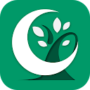 iMuslim Quran Azan Prayer time APK