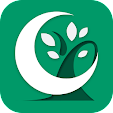 iMuslim Qur.. file APK for Gaming PC/PS3/PS4 Smart TV