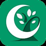 iMuslim Quran Azan Prayer time Icon