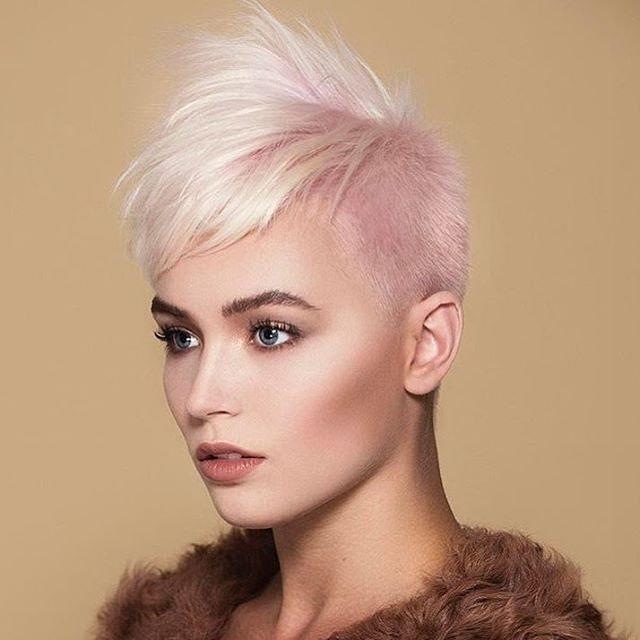 peinados-para-cabello-corto-y-en-capas1
