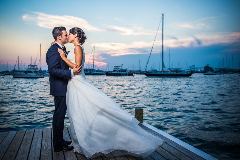 Marisa and Andrew - Blueflash Photography 340.jpg