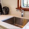 ADMIRAAL Jacht- & Scheepsbetimmeringen_MS Decibel_keuken_31443424345183.jpg
