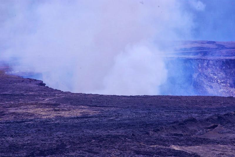 06-20-13 Hawaii Volcanoes National Park - IMGP5216.JPG
