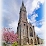 St Mary's Cathedral Church Aberdeen's profile photo