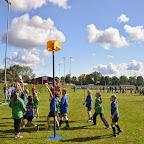 Schoolkorfbal 2014 (40).JPG