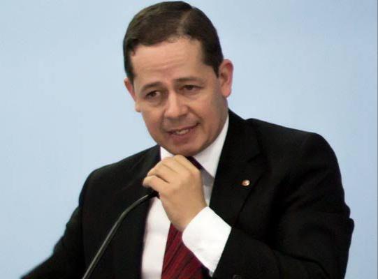 Dr. Lúcio defende melhoria nas barreiras sanitárias e divulgação das pessoas com Covid-19