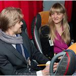 Ecolines speed-date buss 20.03.2015 / foto: Ardo Säks