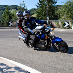 Motorradtour Crucolo 07.08.12-7703.jpg
