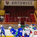 Risi: 24/4/2016, SP Katowice - Slovenija : Italija 3:1 - Cveto-2047%2B%2528853%2Bx%2B1280%2529.jpg