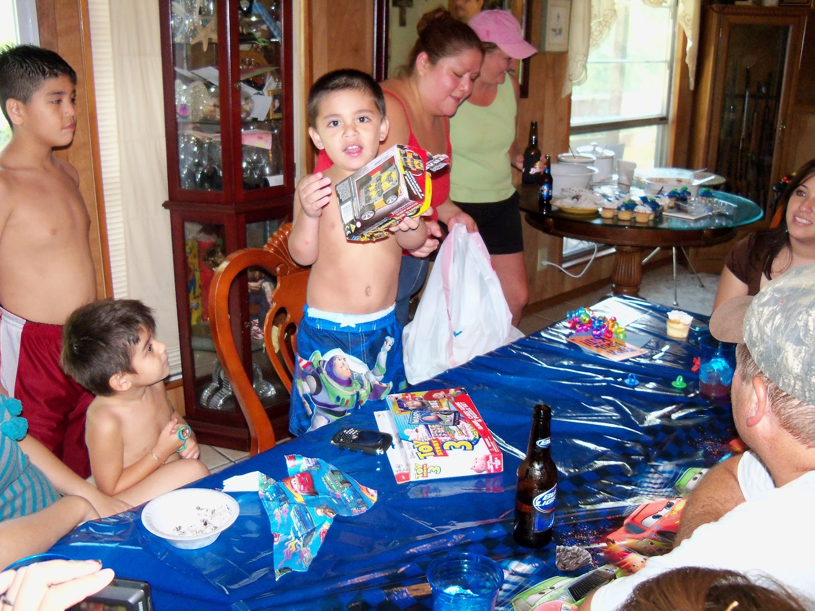 Jaidens Birthday 2010 - 101_5832.JPG