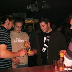 Erntedankfest 2007 - CIMG3297-kl.JPG