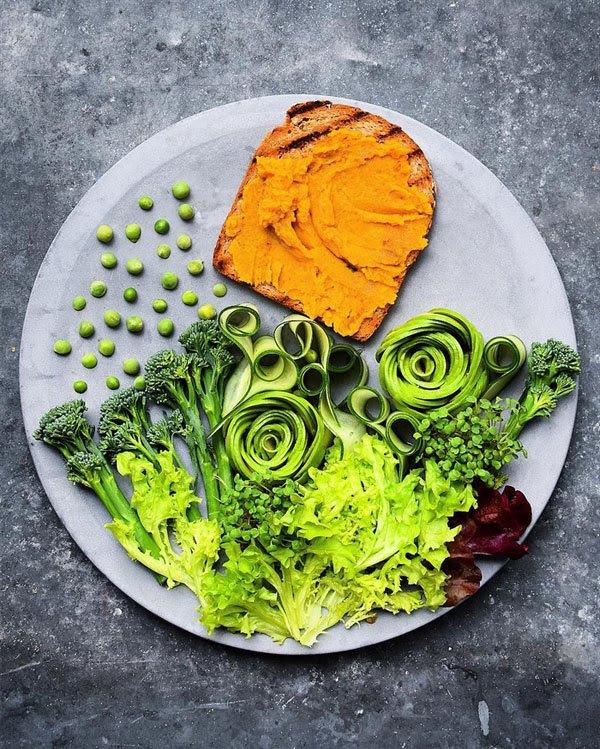 avocado-food-art-by-colette-dike-food-deco-7.jpg