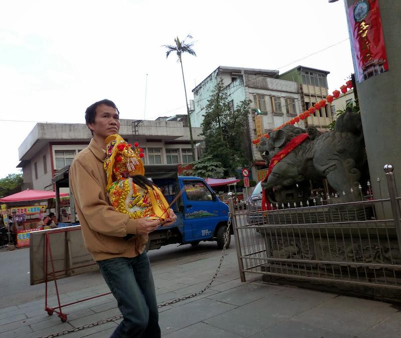 Yilan, Neicheng - P1030483.JPG