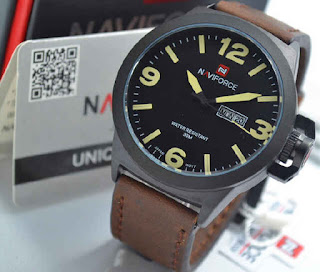 jam tangan Naviforce,Harga jam tangan Naviforce,Jual jam tangan Naviforce,