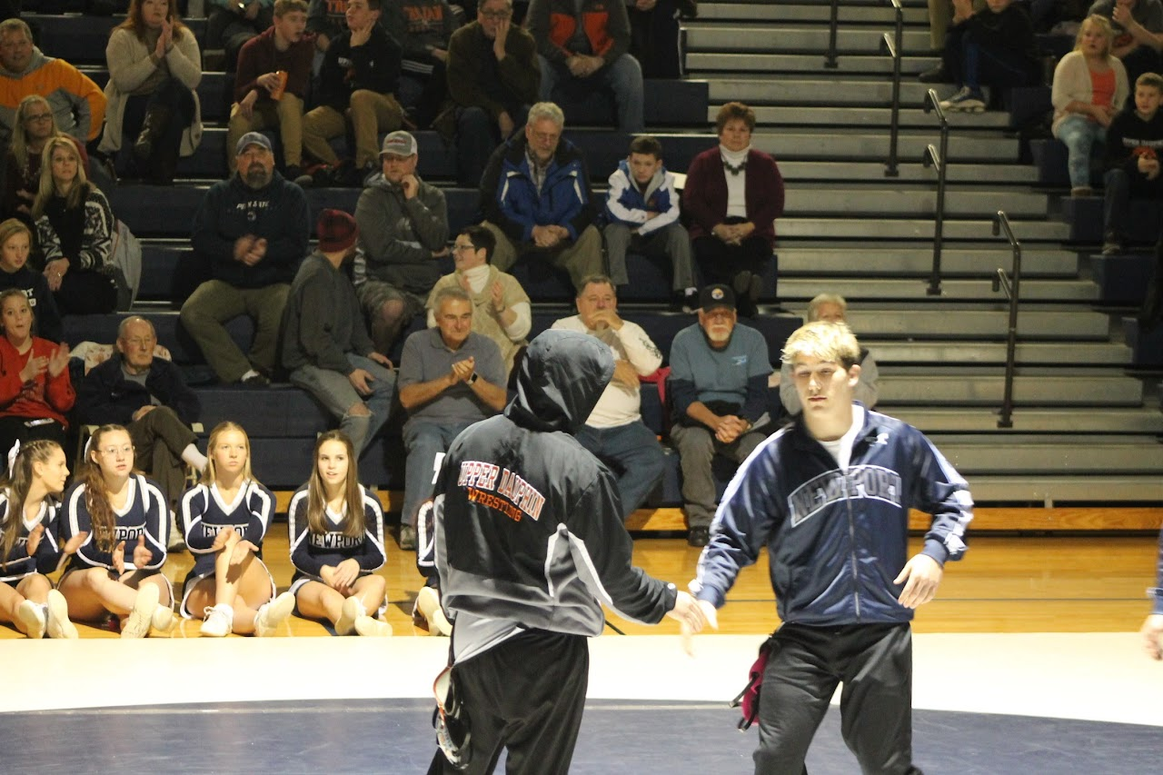 Wrestling - UDA at Newport - IMG_4709.JPG