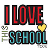 I Love This School Tour