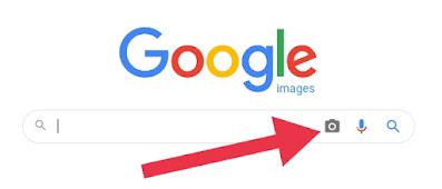 Google image kya hain