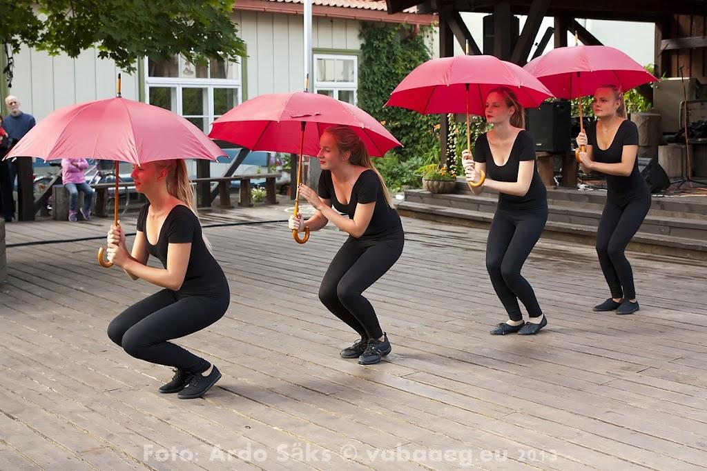 2013.07.19 Lõhnavad Tartu Hansapäevad - AS20130720THP_404S.jpg