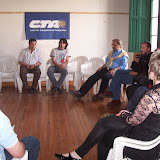 Encuentro CNTHS
