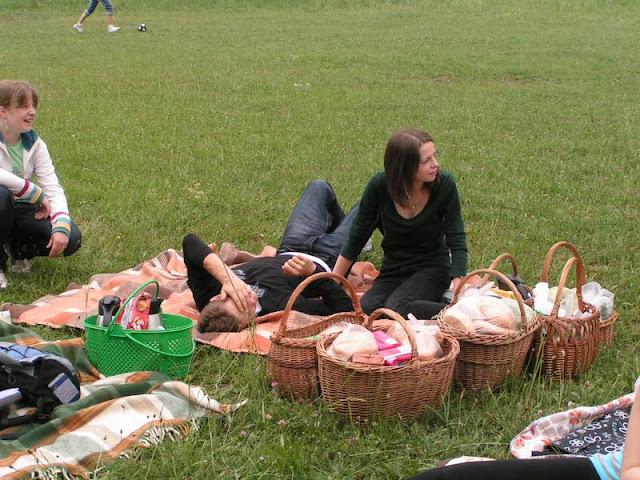 Piknik 1 LO - PICT0982_1.JPG