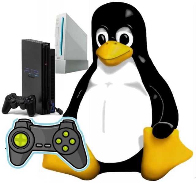 emuladores-juegos-linux