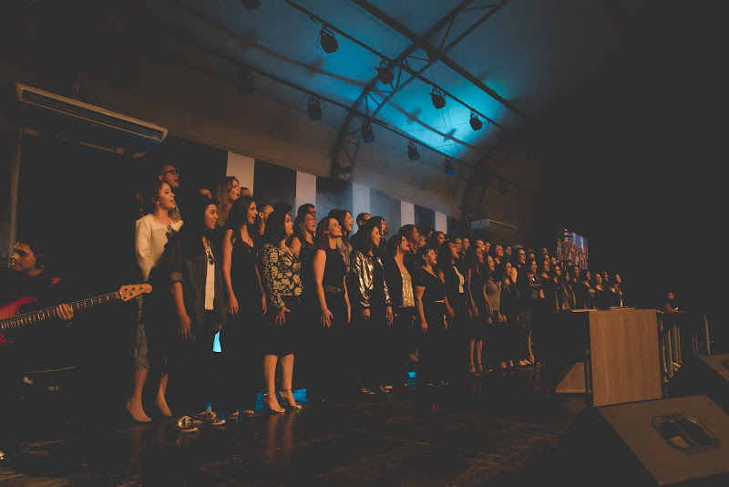 20171217-MusicalNatal-427