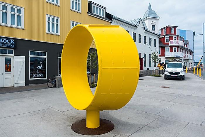 Reykjavík23.jpg