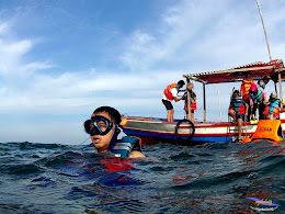 family trip pulau pari 090716 GoPro 14