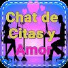 Chat de Citas y Amor APK