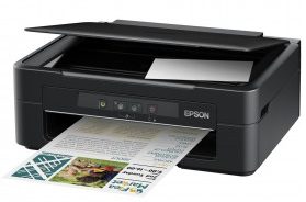 Free Driver Epson Expression Home XP-100 Free