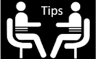 Important Interview Tips for students