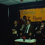 Utsarg VKV Oyan (6).JPG