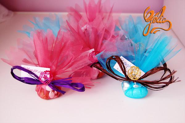 dragées-tulles-rose-bleus-ptte.jpg