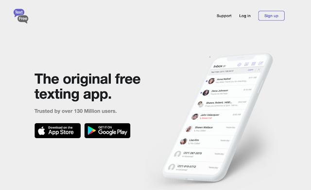 os-10-melhores-aplicativos-de-chamadas-gratuitas-pela-internet