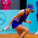 Ana Ivanovic - Mutua Madrid Open 2015 -DSC_8333.jpg
