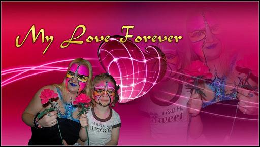 Mooie-roze-achtergronden-hd-leuke-roze-wallpapers-afbeelding-13.jpg