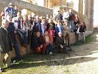 2-Visita Hospitaleros 26-Oct-2013