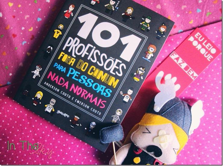 101 profissões 05