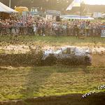 mudrace-alphen-2015-107.jpg