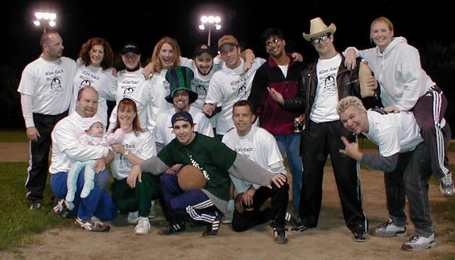 Kickball Fall 2001 - brbfo1.jpg