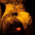 Les Caves.jpg